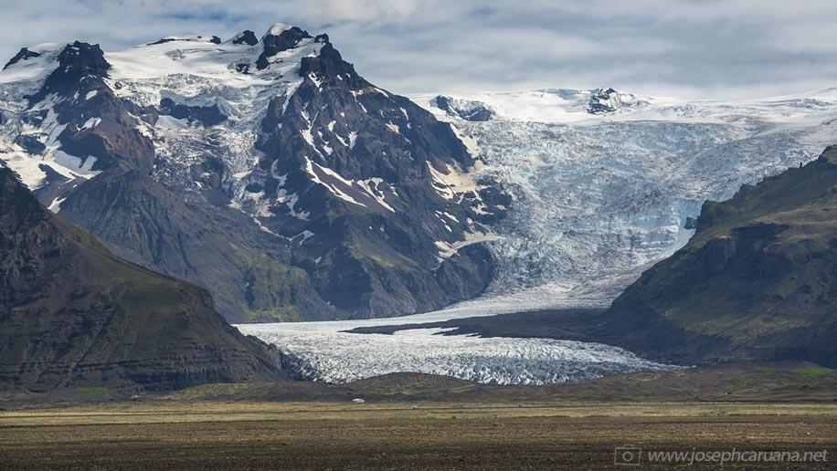 Nikon D800E does Iceland 14