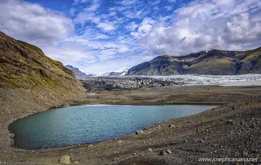 Nikon D800E does Iceland 15