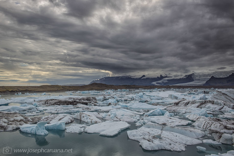 Nikon D800E does Iceland 17