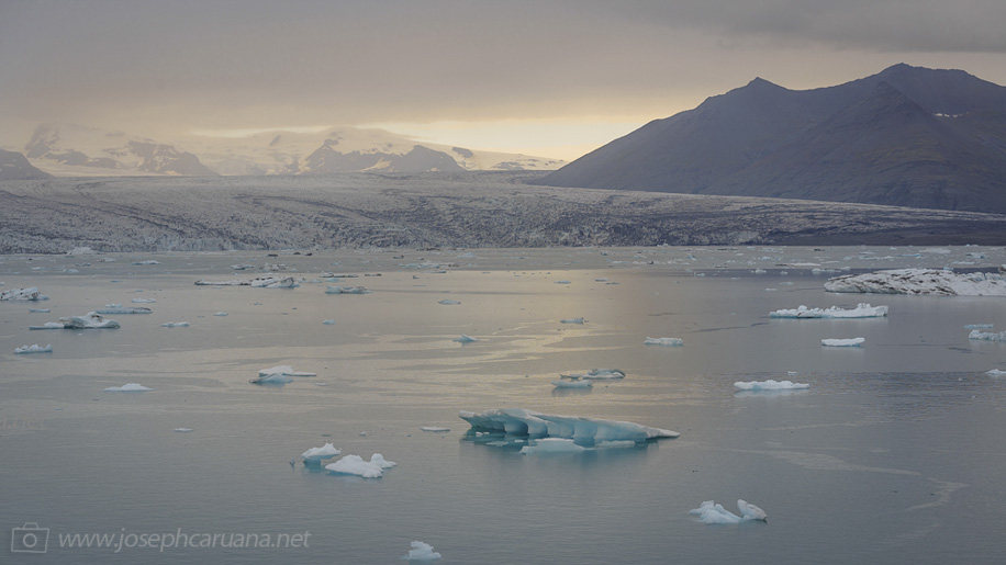 Nikon D800E does Iceland 20