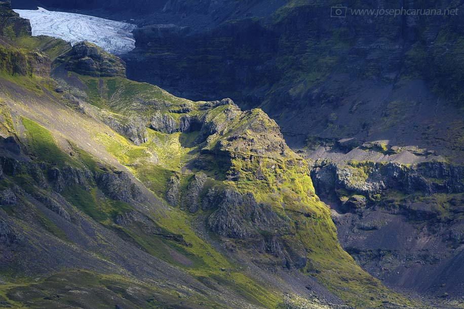 Nikon D800E does Iceland 21