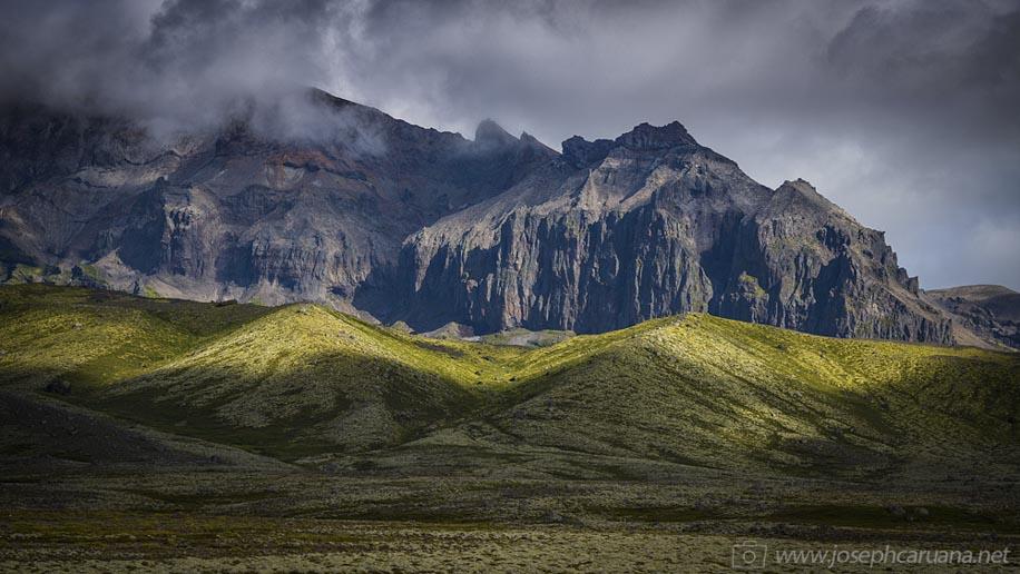 Nikon D800E does Iceland 22