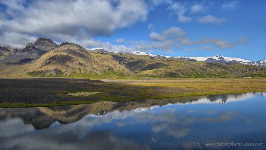 Nikon D800E does Iceland 23
