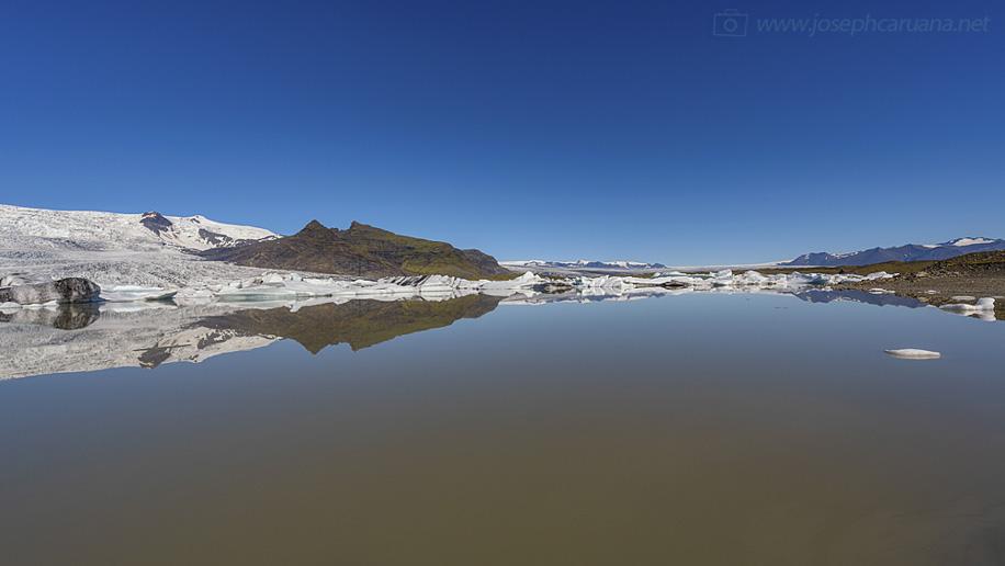 Nikon D800E does Iceland 24