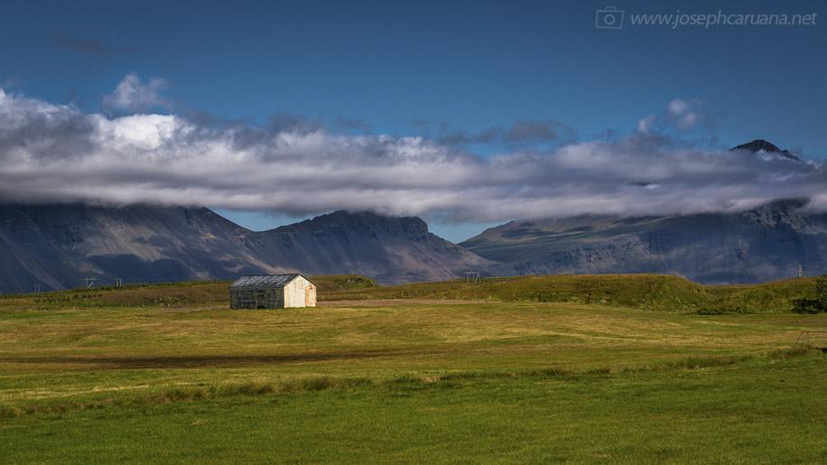 Nikon D800E does Iceland 25