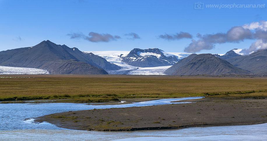 Nikon D800E does Iceland 26