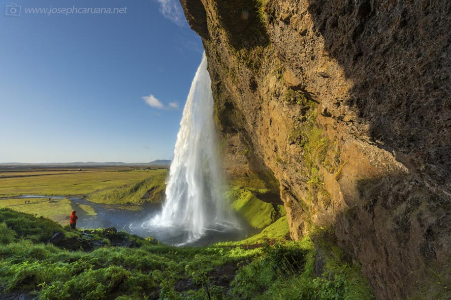 Nikon D800E does Iceland 27