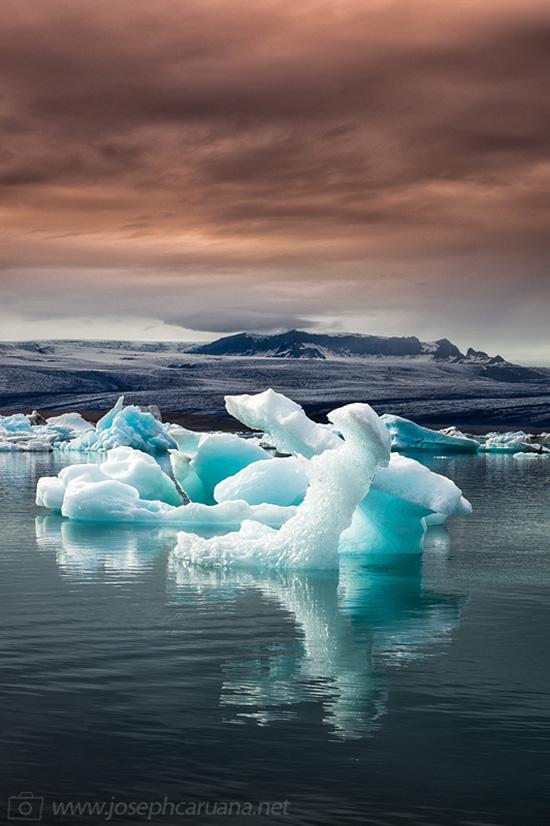 Nikon-D800E-does-Iceland-28