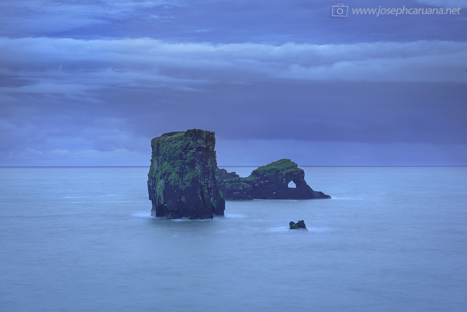 Nikon D800E does Iceland 3