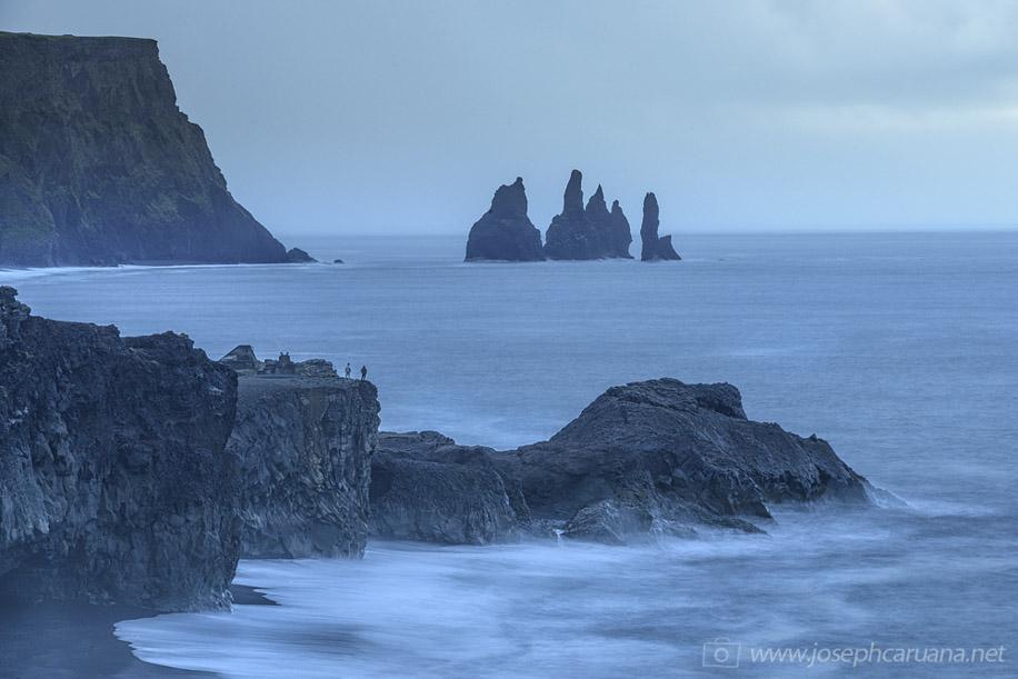 Nikon D800E does Iceland 4