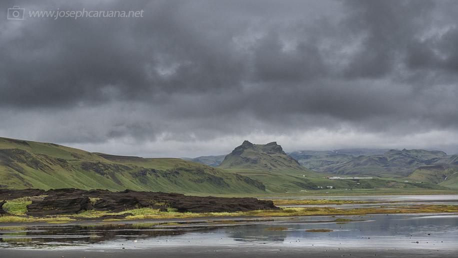 Nikon D800E does Iceland 8