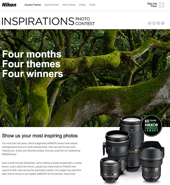 Nikon-Inspiration-Photo-Contest