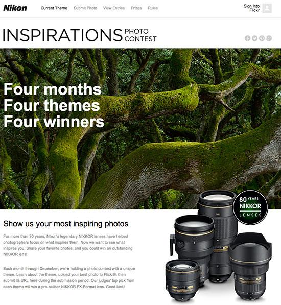 Nikon-Inspiration-Photo-Contest