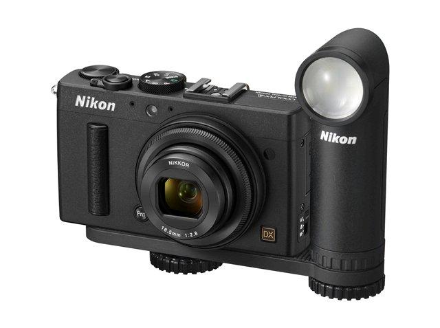 Nikon-LD-1000-1