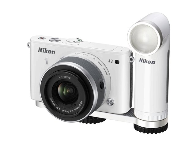 Nikon-LD-1000-2