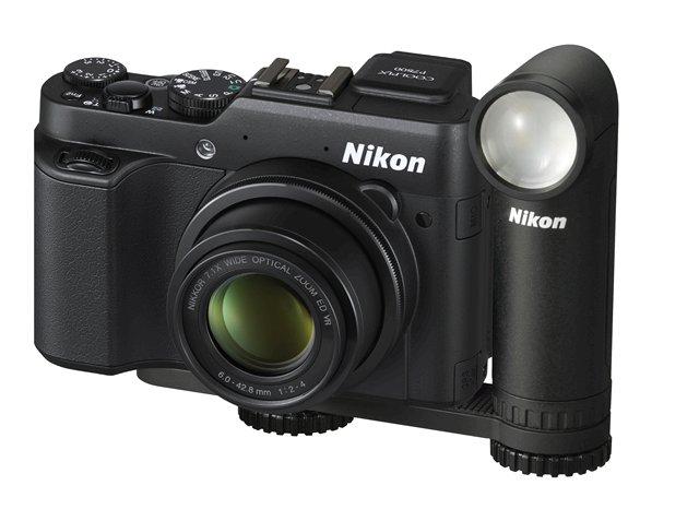Nikon-LD-1000-3