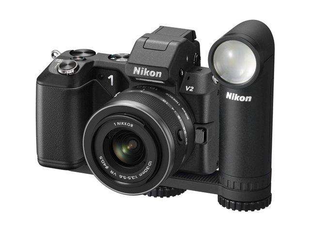Nikon-LD-1000