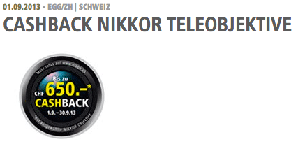 Nikon-rebates-Switzerland