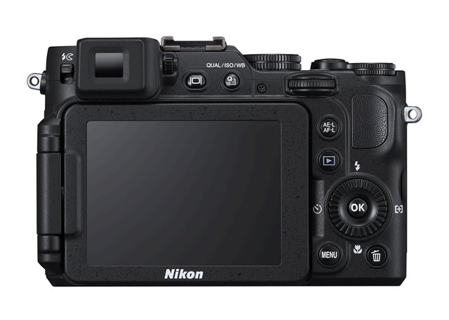 Nikon_Coolpix_P7800