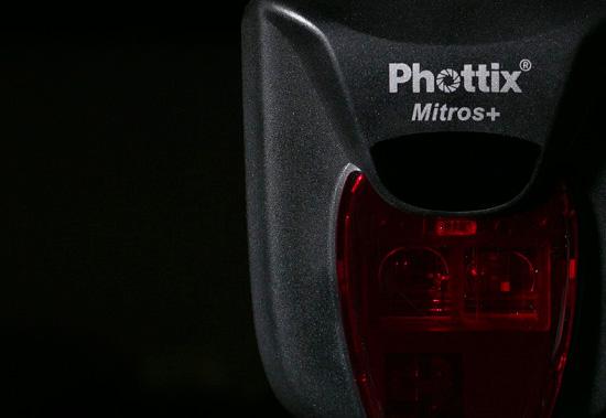 Phottix-Mitros+-flash