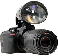 Rogue-Safari-DSLR-pop-up-flash-booster-2