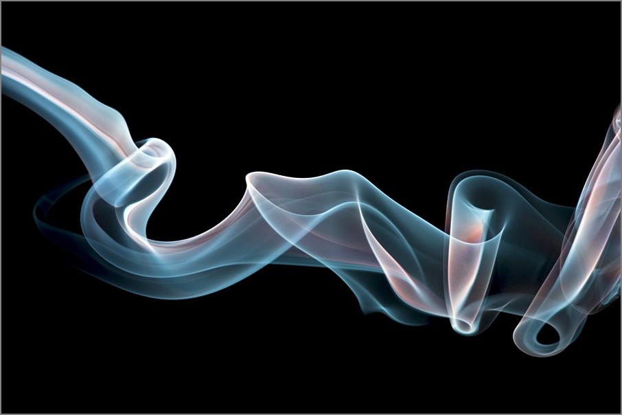 Smoke #01 copy