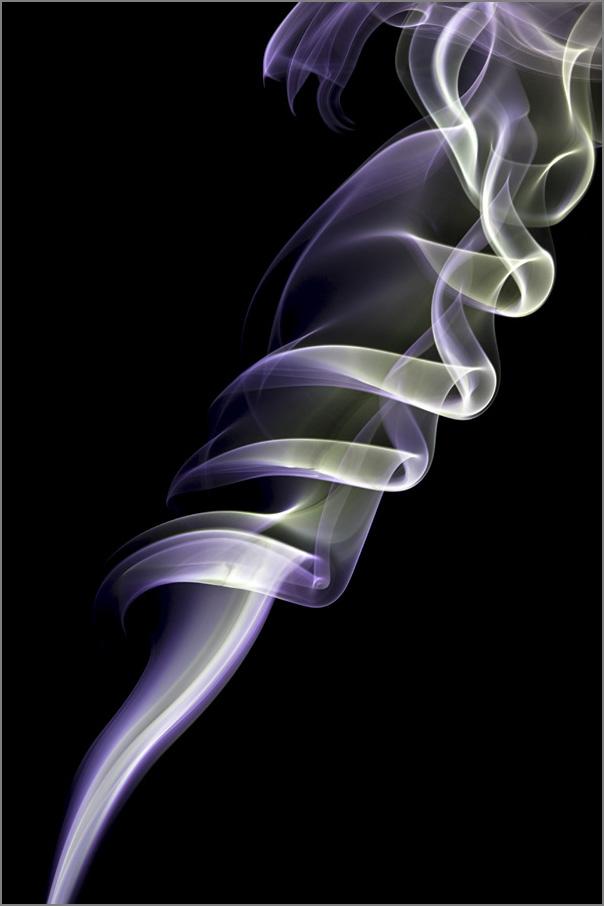 Smoke #05 copy