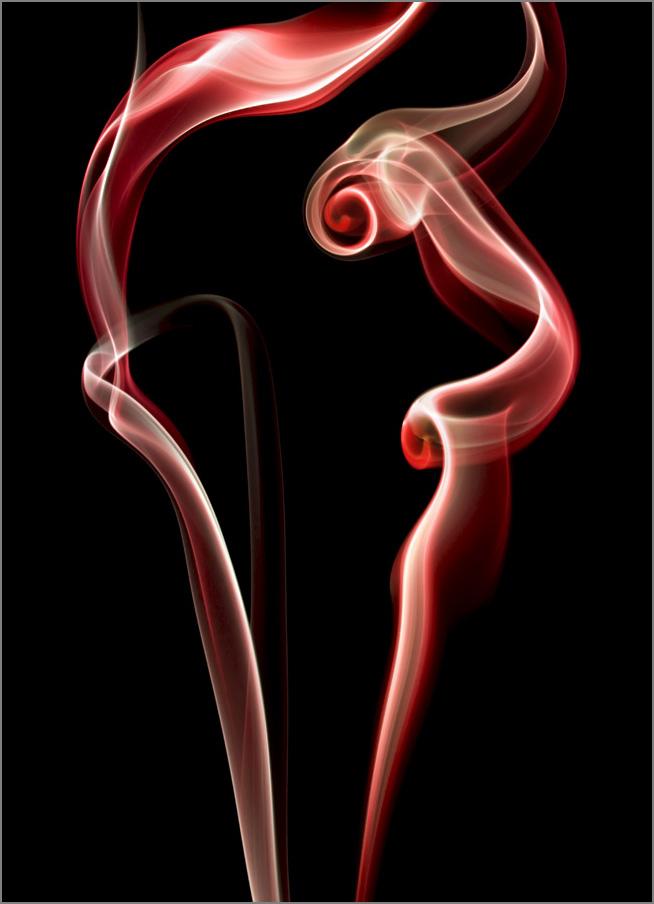 Smoke #09 copy