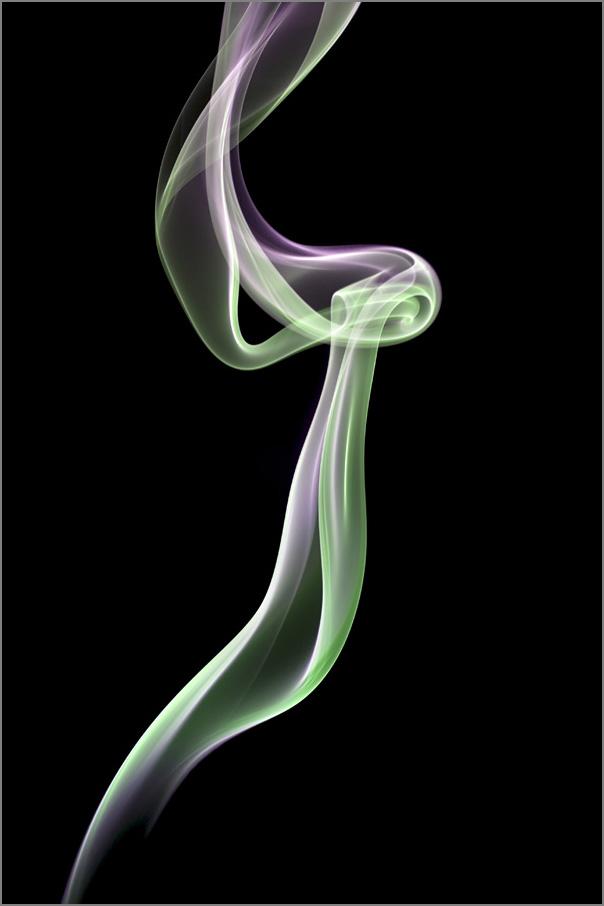Smoke #103 copy