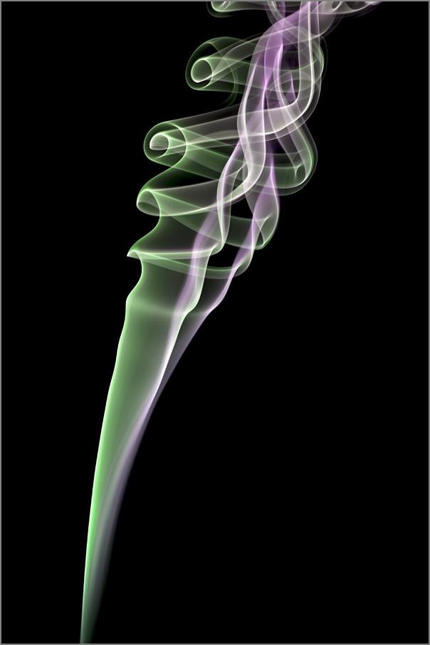 Smoke #105 copy
