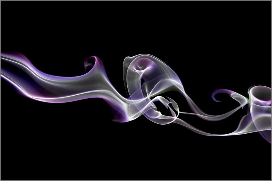 Smoke #14 copy