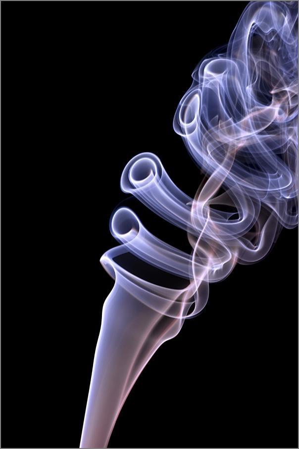 Smoke #16 copy