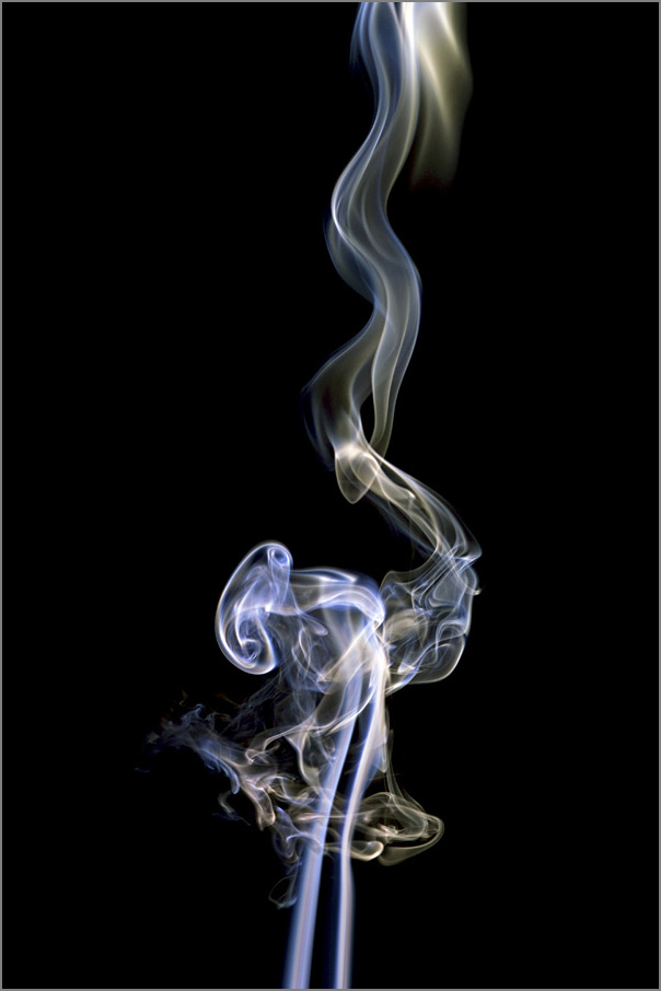 Smoke #20 copy