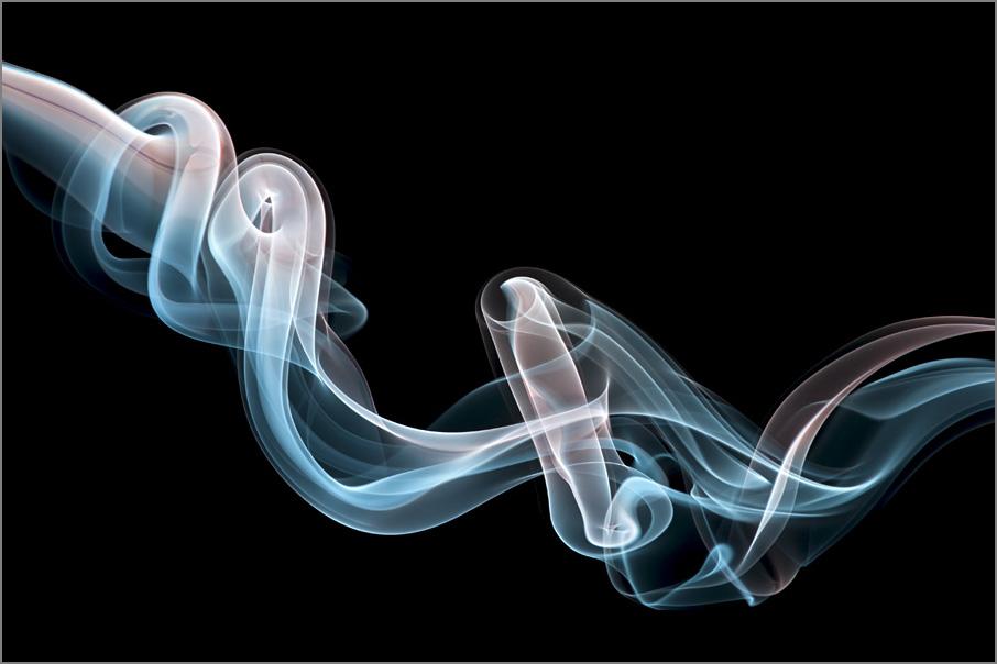Smoke #34 copy