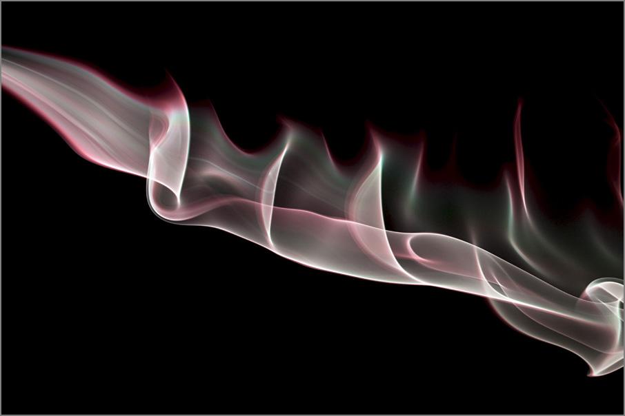 Smoke #39 copy