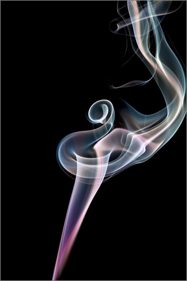 Smoke #42 copy