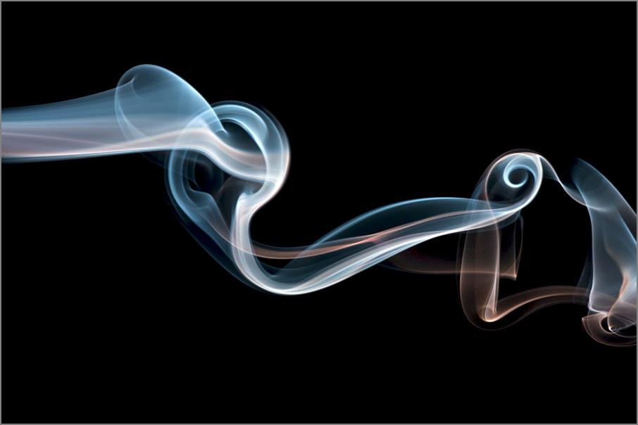 Smoke #45 copy