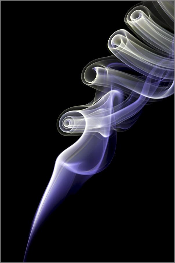 Smoke #58 copy