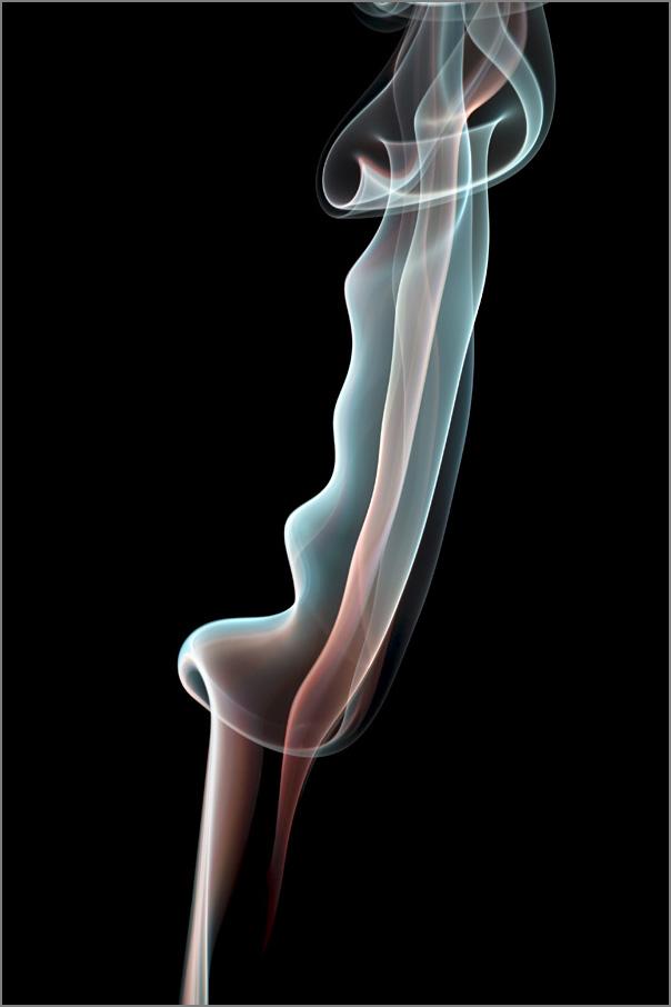 Smoke #61 copy