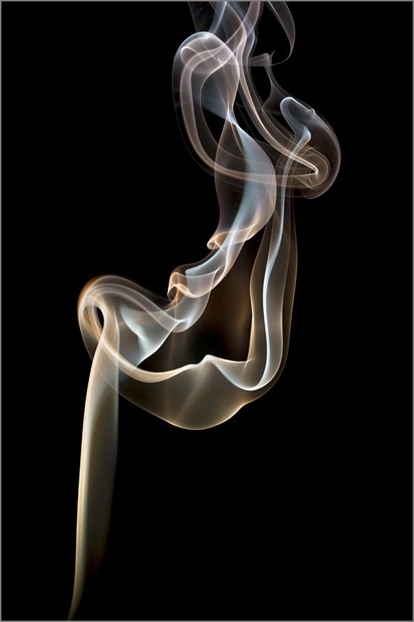 Smoke #68 copy
