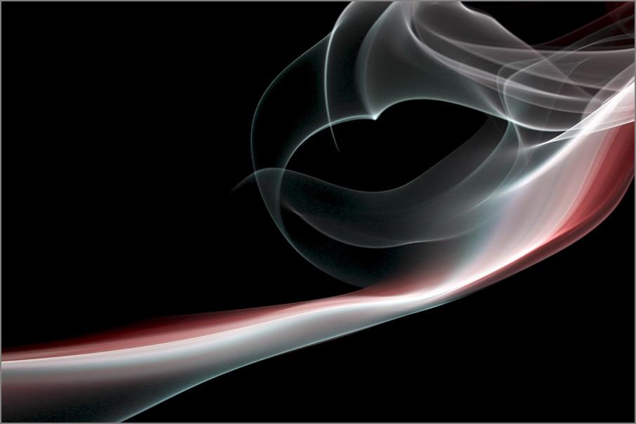 Smoke #69 copy