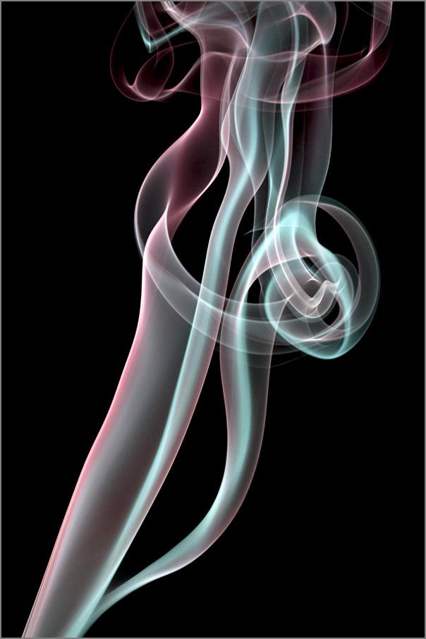 Smoke #79 copy