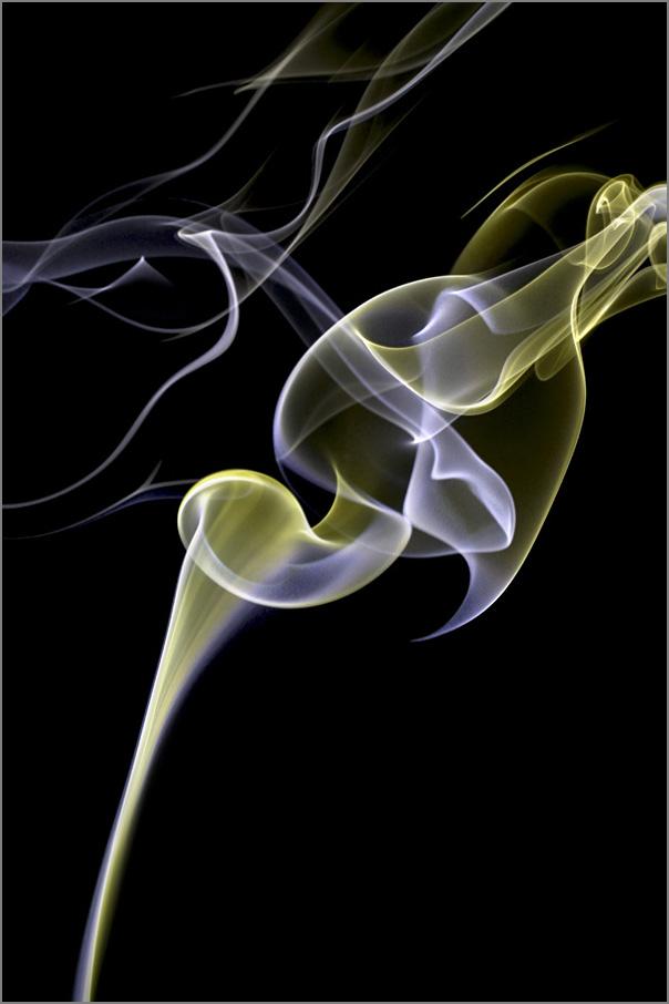 Smoke#74 copy