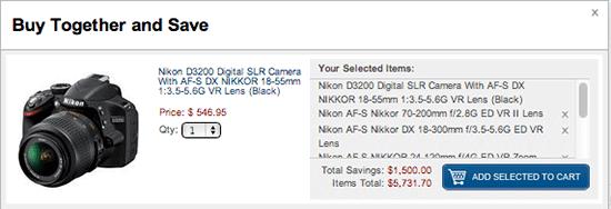 Stackable-Nikon-rebates