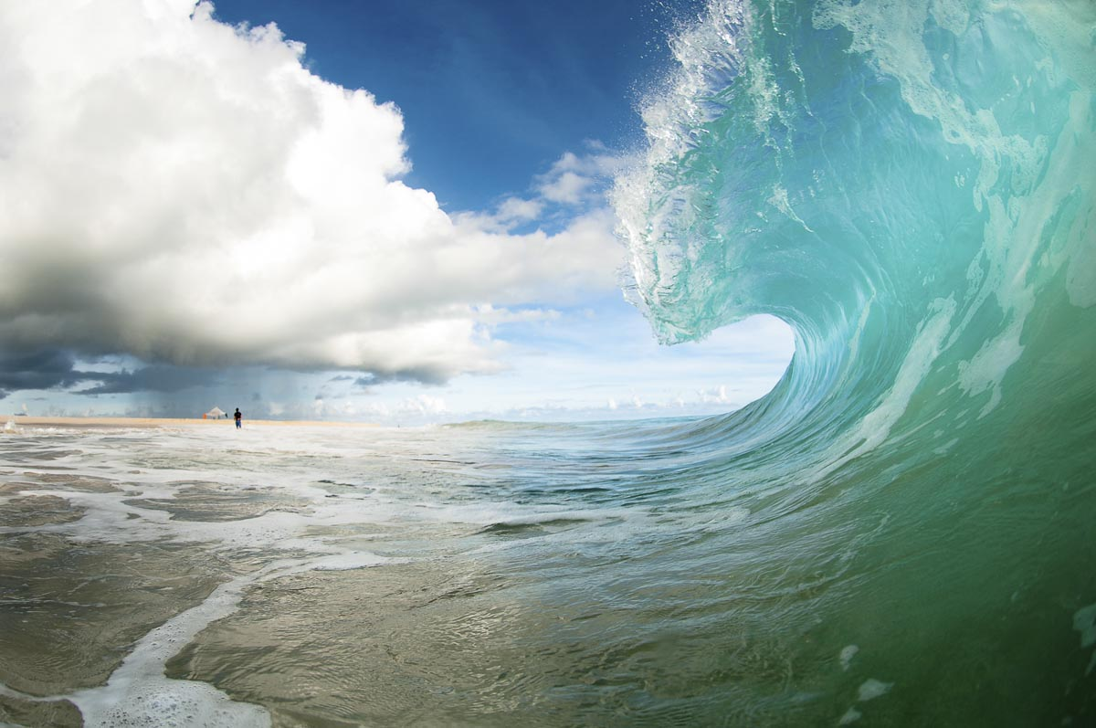 Water Photography by Chris Burkard 10