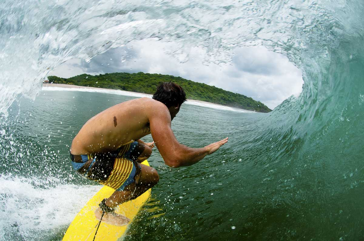 Water Photography by Chris Burkard 15