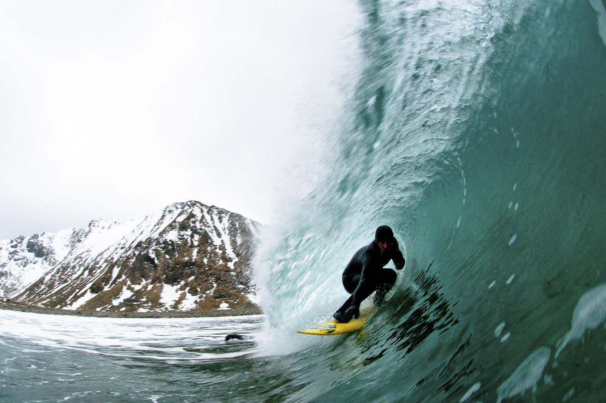 Water Photography by Chris Burkard 20