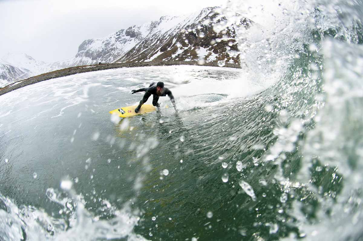 Water Photography by Chris Burkard 21