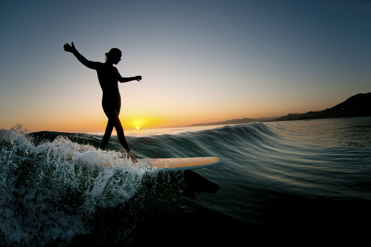 Water Photography by Chris Burkard 7