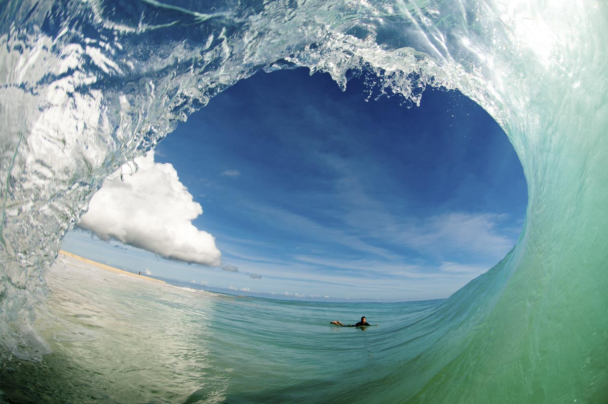 Water Photography by Chris Burkard 9